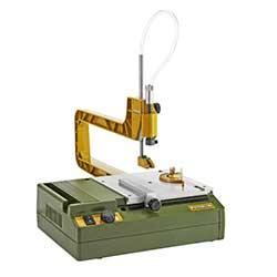 قیمت 10 مدل ابزار معرق کاری + آموزش معرق کاری