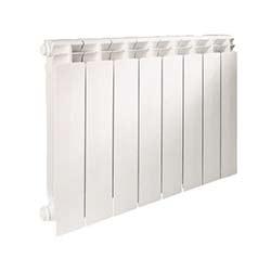 لیست قیمت 10 مدل بهترین رادیاتور [با کیفیت]+خرید