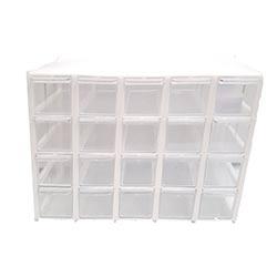 بررسی و خرید 26 مدل بهترین جعبه ابزار [10 تا 20 اینچ] با قیمت روز