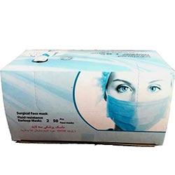 راهنمای جامع خرید ماسک تنفسی+20مدل ماسک[باکیفیت]با قیمت روز