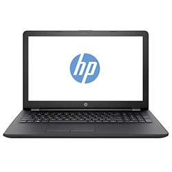 لیست خرید 14مدل لپ تاپ [پرفروش]+ قیمت روز