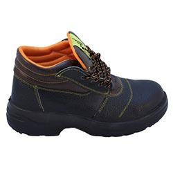 بررسی و خرید 21 مدل بهترین کفش ایمنی [باکیفیت]+ قیمت روز