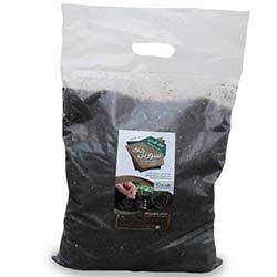 راهنمای خرید 18نوع بهترین کود و خاک گلدان[ارگانیک]+قیمت روز