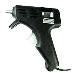 راهنمای خرید 14مدل بهترین چسب حرارتی تفنگی[پرفروش]+قیمت روز